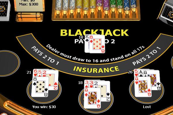 Bonus a punti fedeltà nei casino online: come funzionano