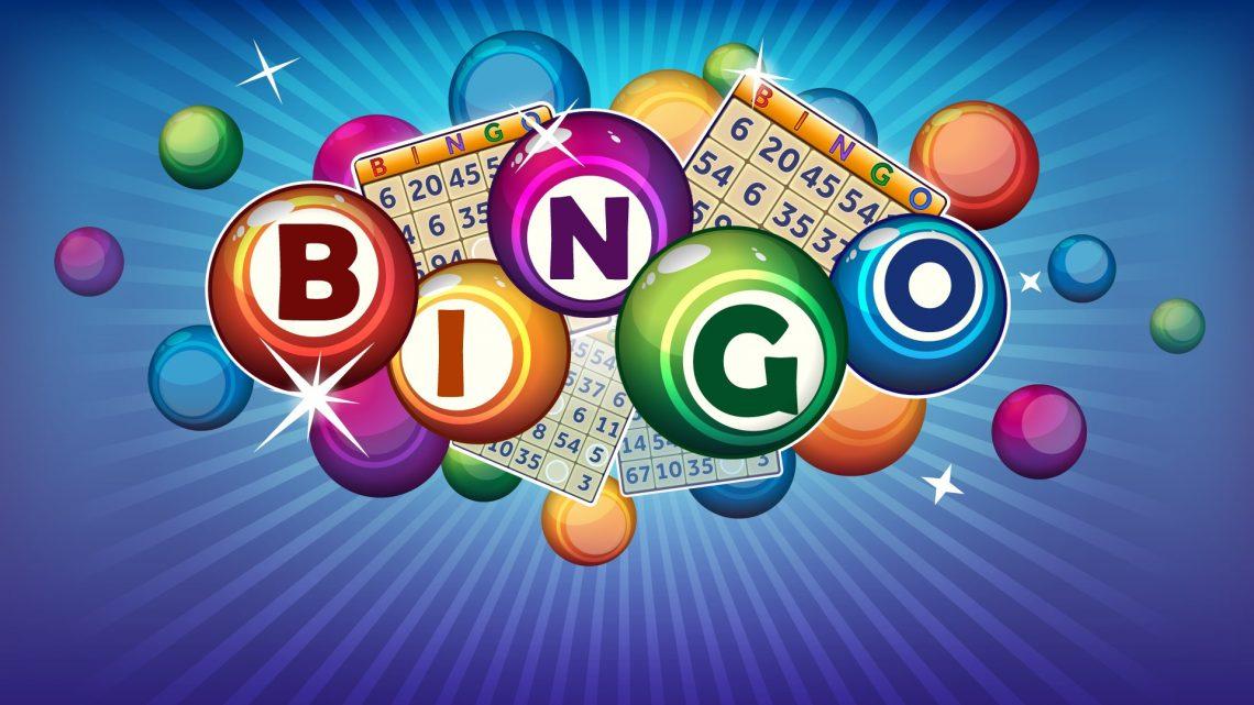 Una moda che non tramonta mai: il bingo online