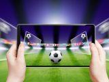 streaming calcio 2020